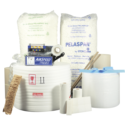 Calage Protection Signalisation